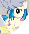 DJ Pon-3 cutie mark switched ID WeLoveFine.png