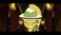 Daring Do bracing for trap S2E16.png