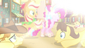 Earth pony magic returned S4E26.png