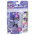Equestria Girls Minis Mall Collection Sci-Twi packaging.jpg