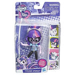 Equestria Girls Minis Mall Collection Sci-Twi packaging