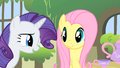 Fluttershy'sCutestMoment S01E17.png