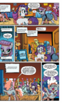Friends Forever issue 29 page 2