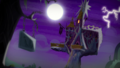 Lightning strike at Twilight's castle S5E21.png