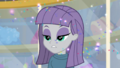 Maud Pie continues her rock lecture EGDS1.png