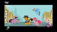 Pinkie PiePride1