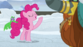 "Pinkie Pie ""many hooves make light work"" S7E11.png"