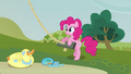 Pinkie Pie 'I have no idea' S3E3.png