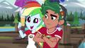 "Rainbow Dash ""we're Canterlot Wondercolts"" EG4.png"
