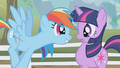 "Rainbow Dash ""you gotta take me!"" S1E03.png"