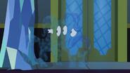 S06E25 Niewidzialne Starlight i Trixie