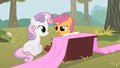Scootaloo totally using that S1E18.png