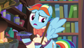 "Snowdash ""you might be missing the point"" S6E8.png"