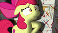 "Apple Bloom ""I looked"" S6E4.png"