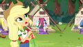 "Applejack ""I still can't believe"" EG4.png"