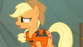 Applejack 'All right, y'all' S4E09.png