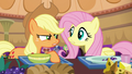 Applejack doesn't count Flim and Flam S6E20.png