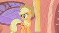 Applejack watches Rarity complete her dare S1E08.png