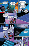 Comic issue 36 page 5