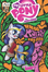 Comic navbox Micro3