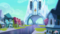 Crystal Empire palace exterior S6E16.png