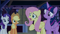 """Fluttershy """"how it might make them feel?"""" S6E15.png"""