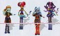 Friendship Games Sporty Style Shadowbolts dolls.jpg