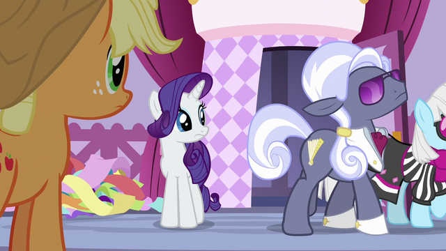 File:Hoity Toity and Photo Finish walk away from Applejack S7E9.png