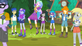 Principal Celestia jumping for joy EG4b.png