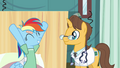 Rainbow Dash goodmorning S02E16.png
