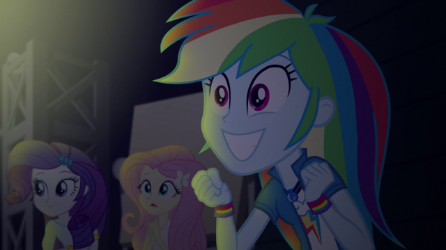 File:Rainbow Dash grinning excitedly EGS2.png