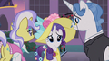 Rarity cuteness supernova! S2E9.png