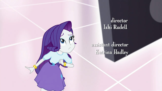 File:Rarity listening to the television EGS1.png