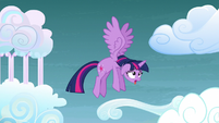 S05E03 Zasapana Twilight