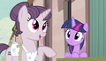 "Sugar Belle ""forgive me for overhearing"" S5E1.png"