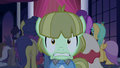 Unnamed colt incredibly frightened S5E7.png