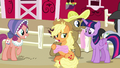 "Applejack ""the Sweet Apple Admirers"" S7E14.png"