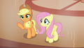 """Applejack """"you know it's the absolute truth"""" S6E20.png"""