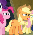 Applejack animation error S4E04.png