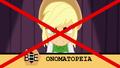 """Applejack misspells """"onomatopoeia"""" EG3.png"""