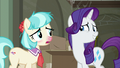 "Coco Pommel ""actually, I"" S6E9.png"