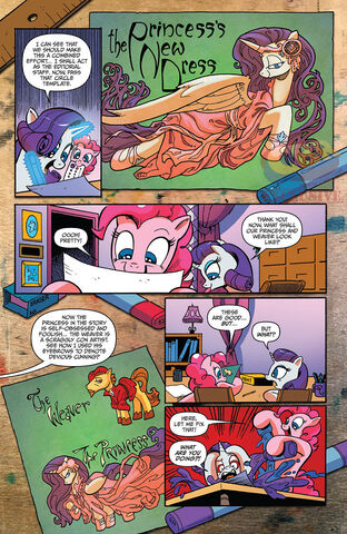 File:Comic issue 42 page 4.jpg