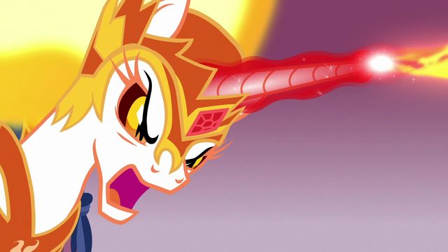 """File:Daybreaker """"I'm everything you want to be!"""" S7E10.png"""