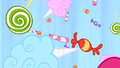 Falling candy S1E14.png