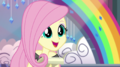 """Fluttershy adding """"yet"""" EGS1.png"""