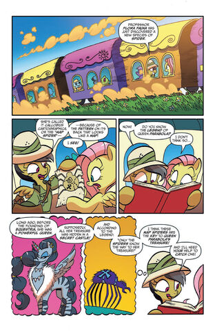 File:Friends Forever issue 32 page 3.jpg