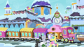Jet Set and Upper Crust in Canterlot S02E11.png