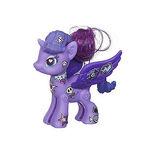POP Deluxe Style Kit Princess Luna