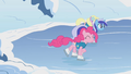 Pinkie Pie Lake Cubes Start S1E11.png