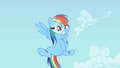 Rainbow Dash covered in debris S2E3.png